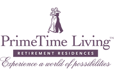 PrimeTime Living & Crown Group Properties